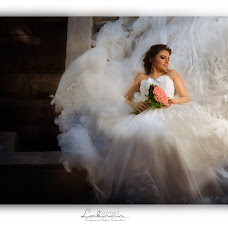 Wedding photographer lokman gülmez (lokmangulmez). Photo of 10.01.2017