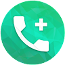 com.contapps.android.dialer