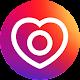 Es vēlos patīk Instagram un sekotāji!
