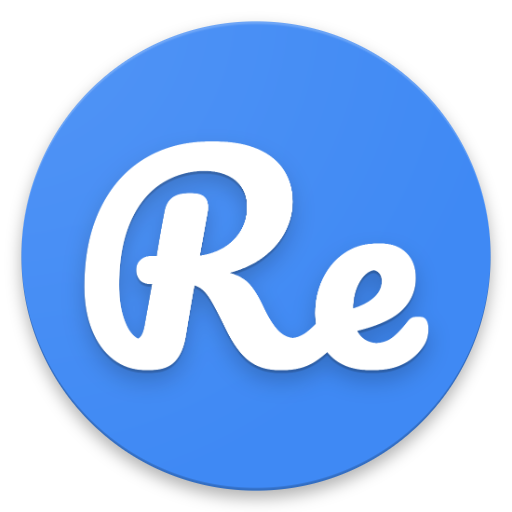 Resumade file APK for Gaming PC/PS3/PS4 Smart TV