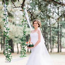 Wedding photographer Mayya Roy (MajaRoy). Photo of 09.09.2015