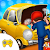 Little Garage Mechanic Vehicles Repair Workshop file APK Free for PC, smart TV Download