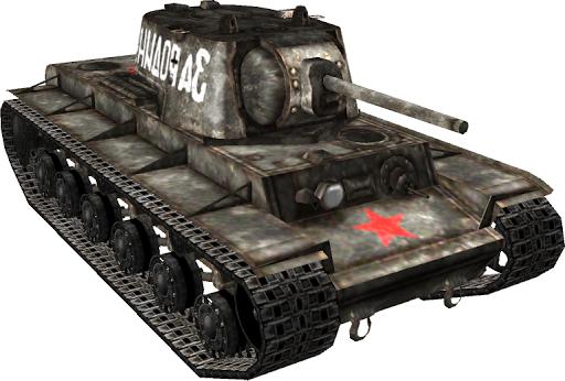 War World Tank 2 1.3.0 screenshots 19