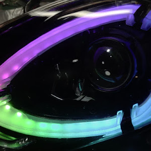 ロードスター ND5RC RSのカスタム事例画像 たちつてTOKさんの2020年02月27日00:02の投稿