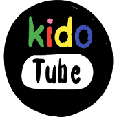 KidoTube - kids video search