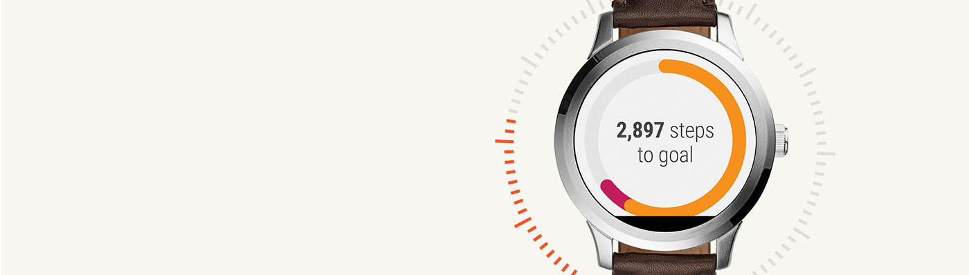 Fossil Q Tracking 01.jpg