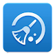 Kiwi Cleaner icon