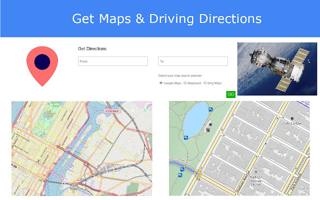 Maps and Directions Driving Directions On Google Map on