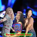 DJ Terngiang Bila Dia Menyukaiku Nainowale ne icon