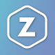 Zooma Production Network APK