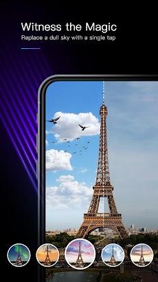 MIX - カメラ360のおすすめ画像3