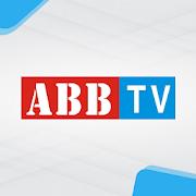 ABB TV