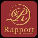 ラポール・ヘア・リゾート icon