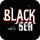 Black Sea - Endless Adventure
