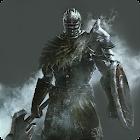 Animus - Harbinger icon