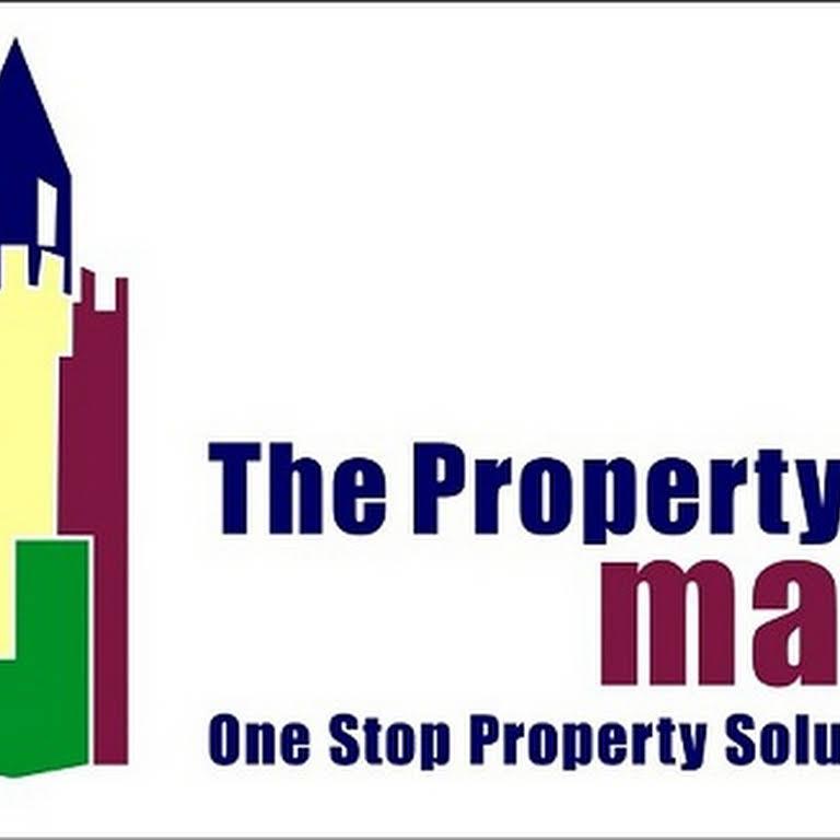 द प्रॉपर्टी मॉल - Real Estate Consultant in Mumbai