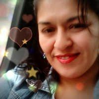 Foto de perfil de maricita100