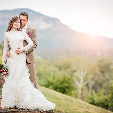 Wedding photographer Katerina Leo (KatieLeo). Photo of 18.02.2014