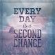 Inspirational Quotes Wallpaper (app)