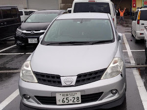 サンバートラックのカスタム事例画像 仁王『Team shinsai』さんの2020年10月09日19:34の投稿