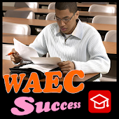 WAEC Success