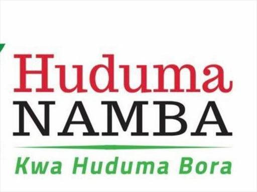 Huduma Namba has no link to Illuminati, says Coast regional