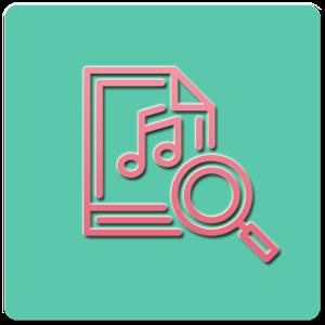 All Songs Shivaay Movie