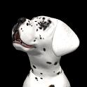Piano Pups Free! icon