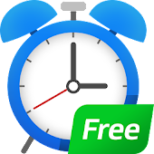 App Alarm Clock Xtreme Free Timer APK for Kindle