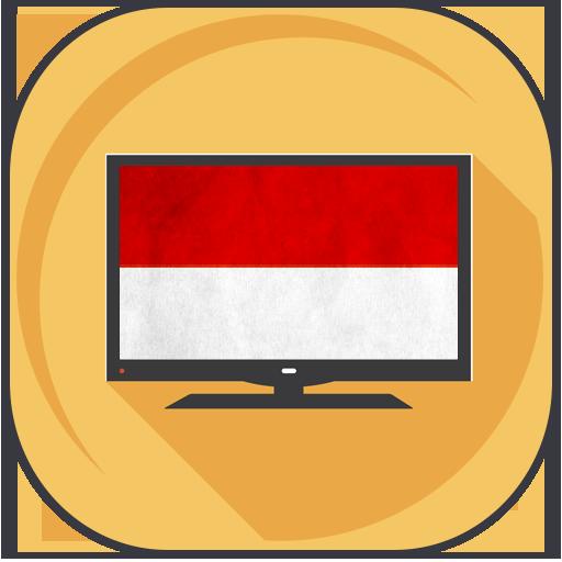 tv online indonesia hd - dokitv