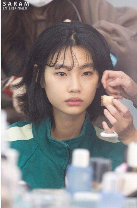 jung hoyeon 2