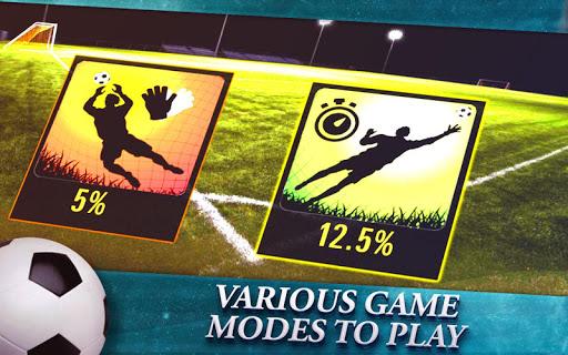 免費下載體育競技APP|Soccer Goalkeeper app開箱文|APP開箱王