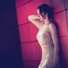 Wedding photographer Evgeniy Boyko (Boyko). Photo of 09.07.2016