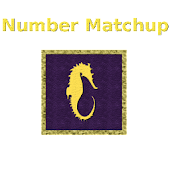 Number Matchup