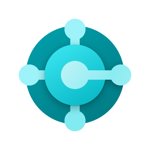 Microsoft Dynamics 365 Business Central Icon