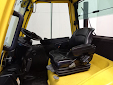 Thumbnail picture of a HYSTER H5.50FT-D