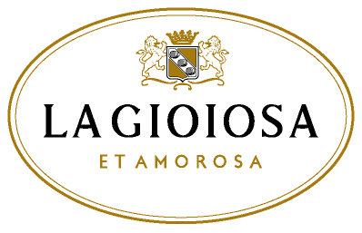 Logo for La Gioiosa Moscato