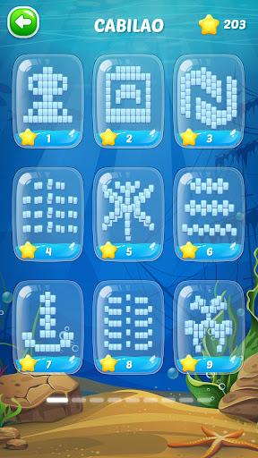 Mahjong Fish 1.19.142 screenshots 9