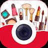 barsa.perfect.magic.selfie.virtual.makeup.camera