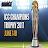 Champions Trophy 2017 Live 2.0 Apk