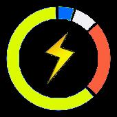 Quixfer beta-1.0.0
