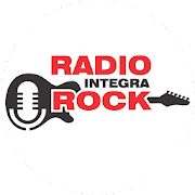 Radio Integra Rock APK