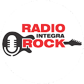 Radio Integra Rock