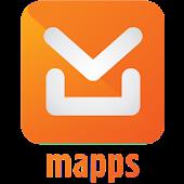 MAPPS installer