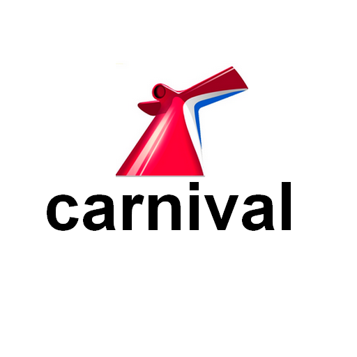 carnival cruise lines app apps on google play