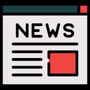 Southampton free news