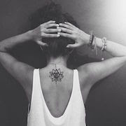 к чему снятся татуировки