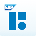 SAP BusinessObjects Mobile icon