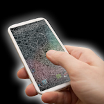 Cracked Screen Prank 0.5 Apk