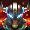 Last Heroes: Battle of Zombies